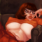 Velma's long day