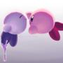 Kirby_Until we meet again