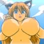 Aina the small - avatar