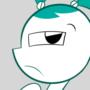 Nicktoons network