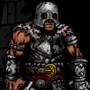 The Barbarian (Mod Skins)