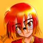 Pixit avatar