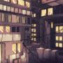block by markymayhem
