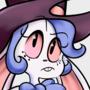 Danelda from Mighty Magiswords