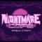 Nightmare Cops Gameboy (1993)