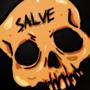 Kyrie Salve