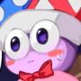 Comic: Kirby's Wish