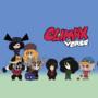 CLIMAXVerse Banner