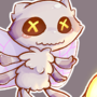Illumifly