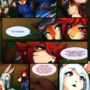 Bethellium The Magic City Page 48