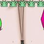 Naoto Hidden DLC 2