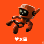 THREE ROBOTS : Love, Death & Robots