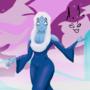 Blue Diamond -Fanart-