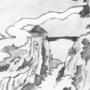 Study of Japanese Print