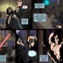 Glitch page 6