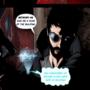 Glitch page 7
