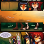 Bethellium The Magic City Page 49