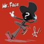 Mr. Face