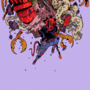 Hellboy Day
