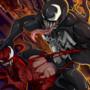 Spreading the Venom