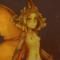 Plant fairy
