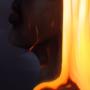 Dreaded Heat