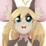 Sweet Mouse ::COM::
