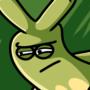 Pokemon Misadventures 1: Woodo Use Sudo?