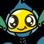 Lemon robot