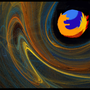 Firefox desktop by TwiliHeart