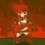 Red Crasher