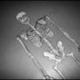 Skeleton by JackBarnak