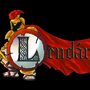 Lendarios - Gladiator