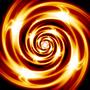Fiery Maelstrom by goldleader23
