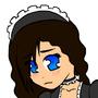 Maid Sarah