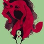 The Omen by KartuneHustla
