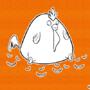 Behemoth Chicken