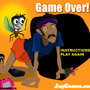 Game art by Shovo