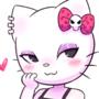 Gothy Kitty
