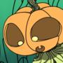 OC Request - Pumpkin King