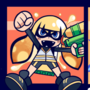 Smash Set 1