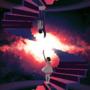 Stars Collision