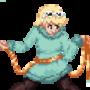 (Commission) Leni