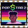 """""""PoPsTar"""""""