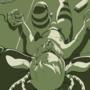 gamer satyr 2