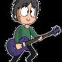 Guitar Boi