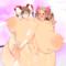 Parra and Sukimi -Hard-