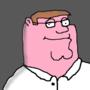 Peter Griffan