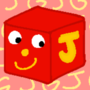 blockhead j