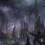 Terraform [commission]